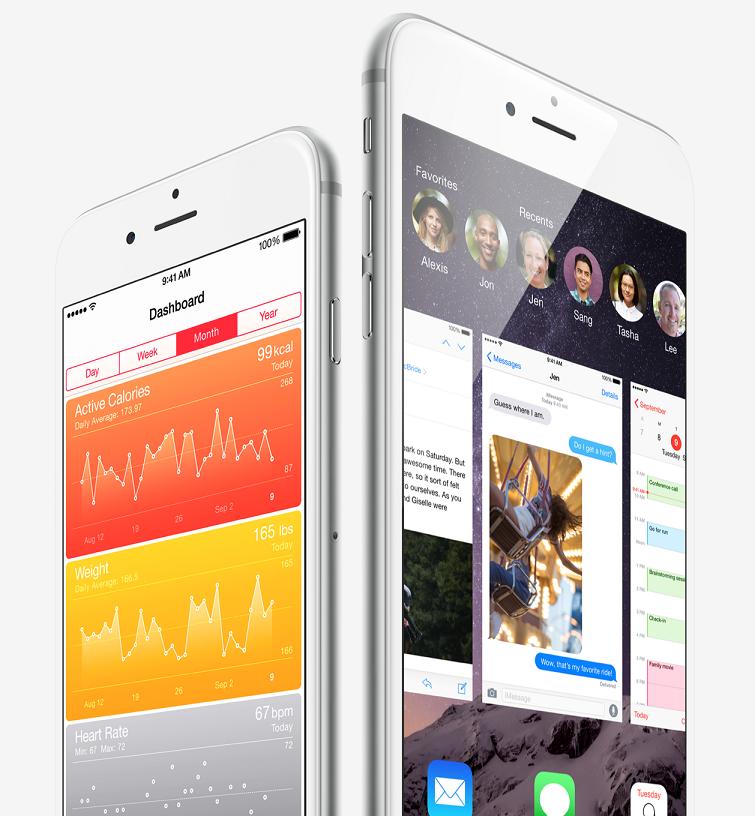 iOS-8_jpg.png